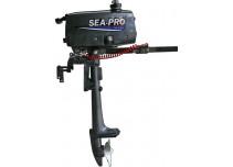 SEA PRO Т 2.5S